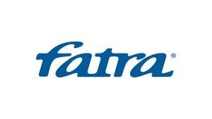Logo200-FATRA