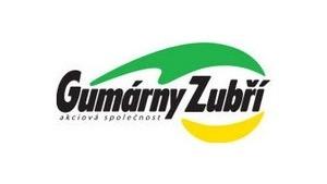 Logo200-GUMARNYZUBRI