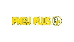 Logo200-PNEUPLUS