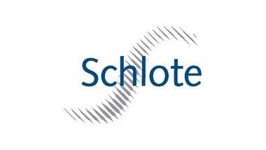 Logo200-SCHLOTE