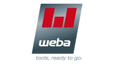 Logo200-WEBA