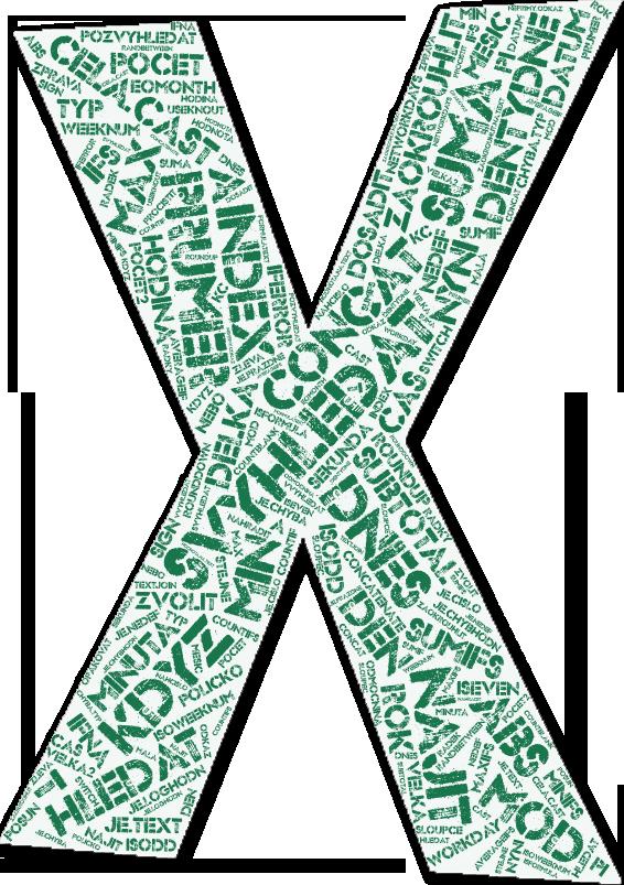 Excel hravě - vytuňte své dovednosti v Excelu