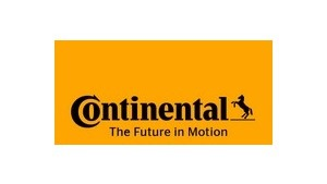 Continental Barum, s.r.o.
