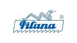 PILANA a.s.