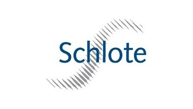 Schlote-Automotive Czech s.r.o.